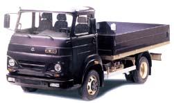 автомобиль Avia
