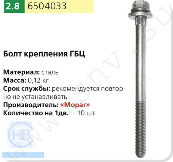 Запчасти волга сайбер в санкт-петербурге с доставкой по россии